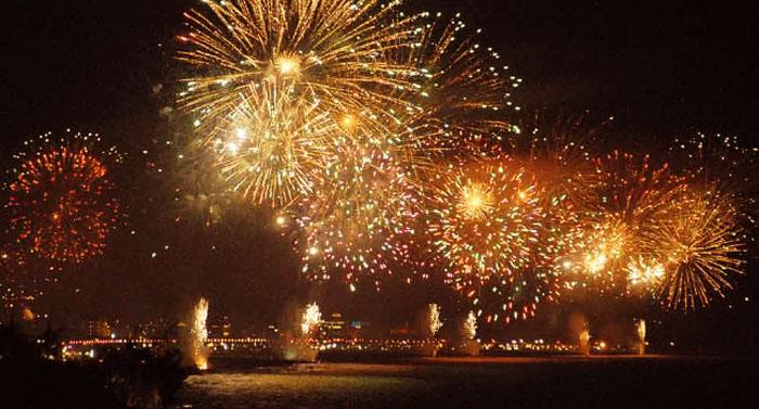 rimini-fireworks