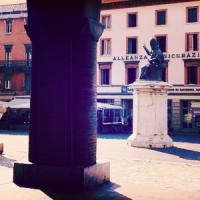 rimini-piazza-cavour