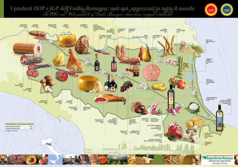 Al mni A Gastronomic Spectacle in Rimini Visit Rimini