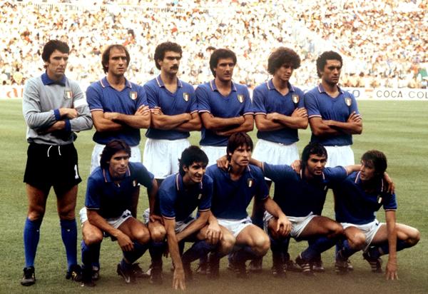 italy-squad-1982