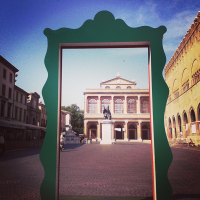 piazza-cavour-lookinglass