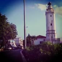 Rimini Timelapse Video