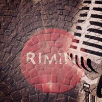 Rimini Event Guide