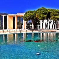 Rimini Palacongressi