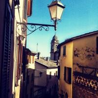 Santarcangelo di Romagna - tourist information