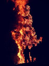 bonfire-fogeracchia