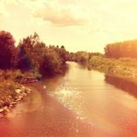 marecchi-river-rimini