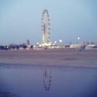 ruota-blur