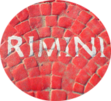 Visit Rimini, on the Adriatic Riviera