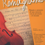 Romagna Mia - the history of a song