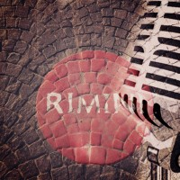 Rimini Event Guide